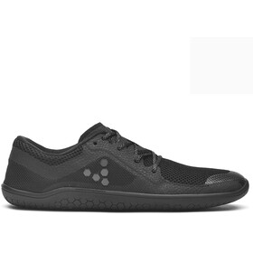 Vivobarefoot Primus Lite Shoes Dam black